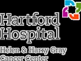 Hartford_Healthcare_Logo.tif