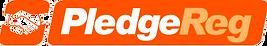 PledgeReg_Logo.png