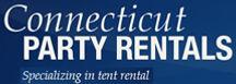 ct_party_rentals_logo.jpg
