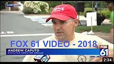 ERRACE_FOX61_VIDEO_2018.jpg