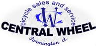 centralwheel_logo.jpg