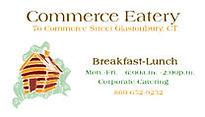 commerceeatery.jpg