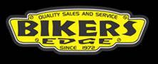 bikers_edge_alt.jpg