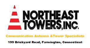 northeast towers.jpg
