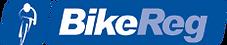 BikeReg_Logo.png