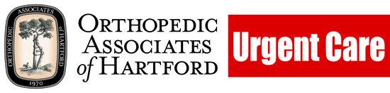 OA logo with UC.jpg
