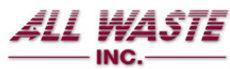 allwaste-logo.jpg