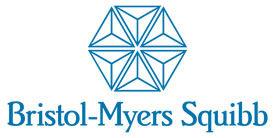 Bristol-Myers Squibb_logo.jpg