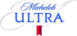 Mich Ultra Hi-Res.jpg
