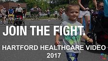 ERRACE_HARTFORD_HEALTHCARE_2017.jpg