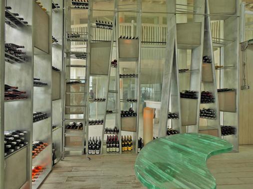 Soneva-Jani-wine-Cellar-by-Supakorn-Aurp