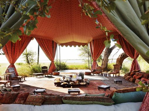 17Jack's Camp - Tea tent.jpg