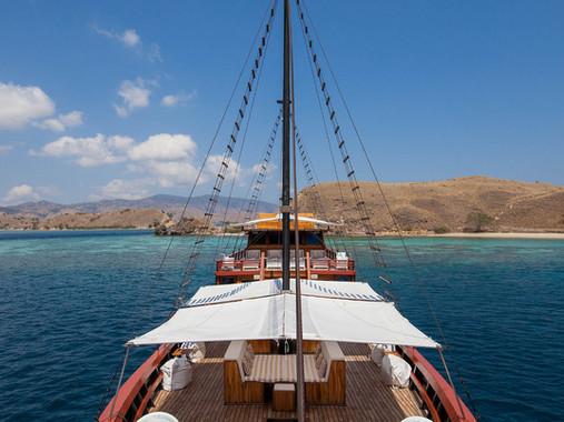 samata-the-yacht-2.jpg