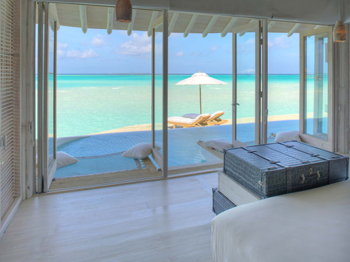 View-from-Bedroom-at-Soneva-Jani-by-Stev