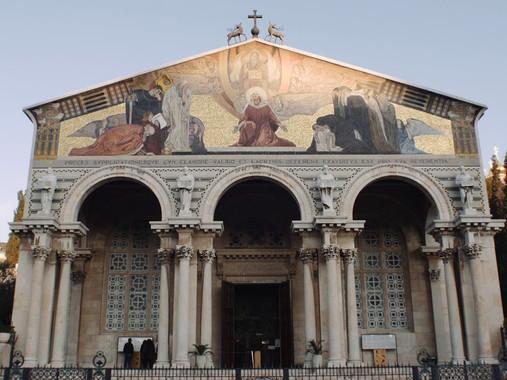 Church_of_all_nations_(2).jpg
