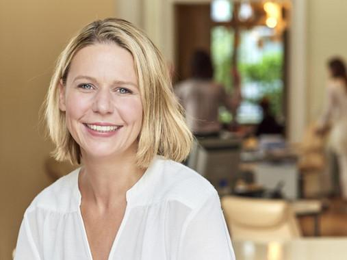 Simone Kreis