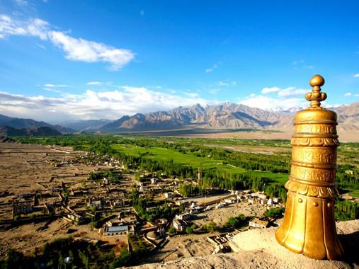 view_ladakh-940x600.jpg