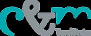 C_M_Logo.png