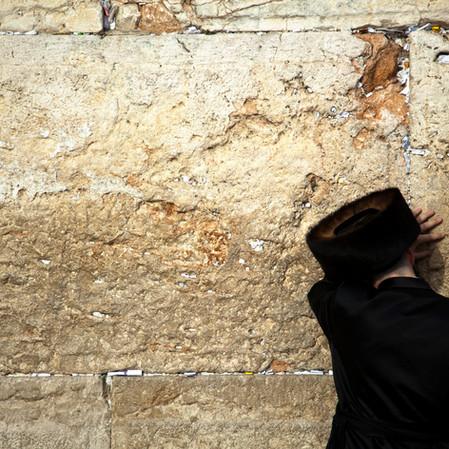 Der Kreuzverleih, Israel