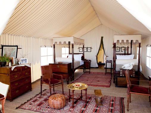 4San Camp - Guest Tent Twin.jpg