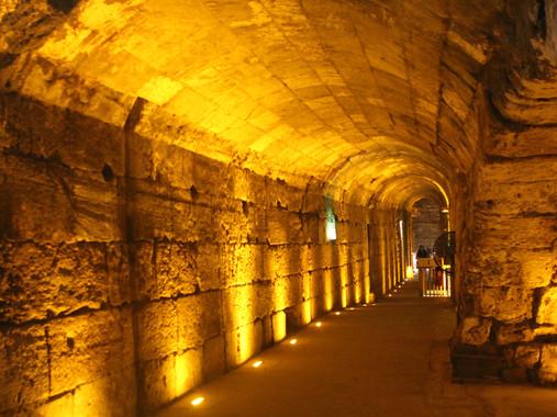 western_wall_tunnelsJLM__(2).JPG