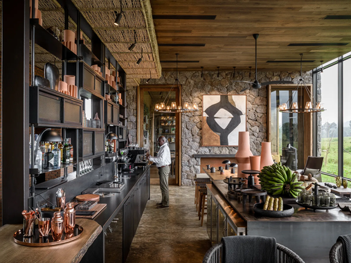 Singita-Kwitonda-Lodge-Bar.webp