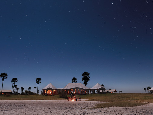 28San Camp - Under stars.jpg