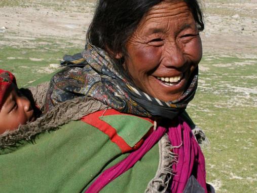 ladakhi_lady-940x600.jpg
