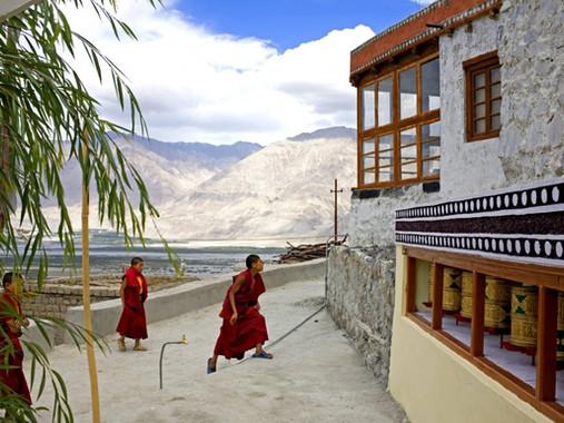monks-940x600.jpg