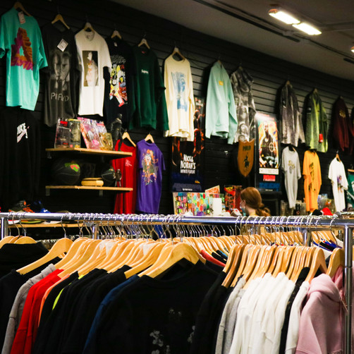 How to Online Thrift