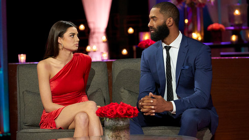 WHY THE BACHELOR IS MY GUILTY PLEASURE