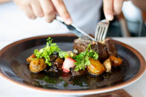Boston's Best Food Bloggers