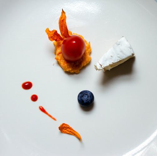 Michelin Star Restaurants