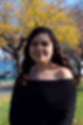 Ariana Quihuiz_Editor in Chief_MG_1150.j