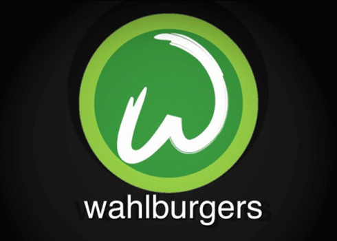 The Wahlburgers Way