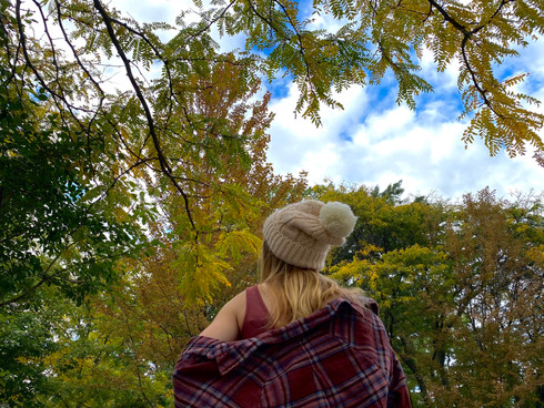 The Best Places to Catch the Foliage in New England