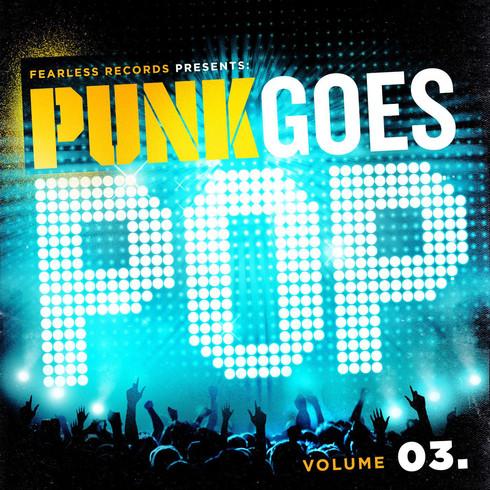 When Punk Goes Full Pop