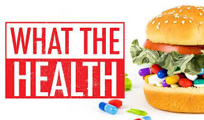 Nutrition Documentaries: The Good, Bad and The Ugly