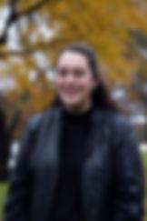 Hannah Leve_Social Media Manager_MG_1561