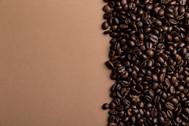 Break the Caffeine Addiction