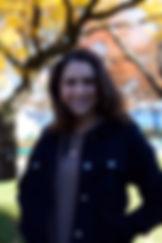 Mari Andreatta_Publisher_MG_1286.jpg