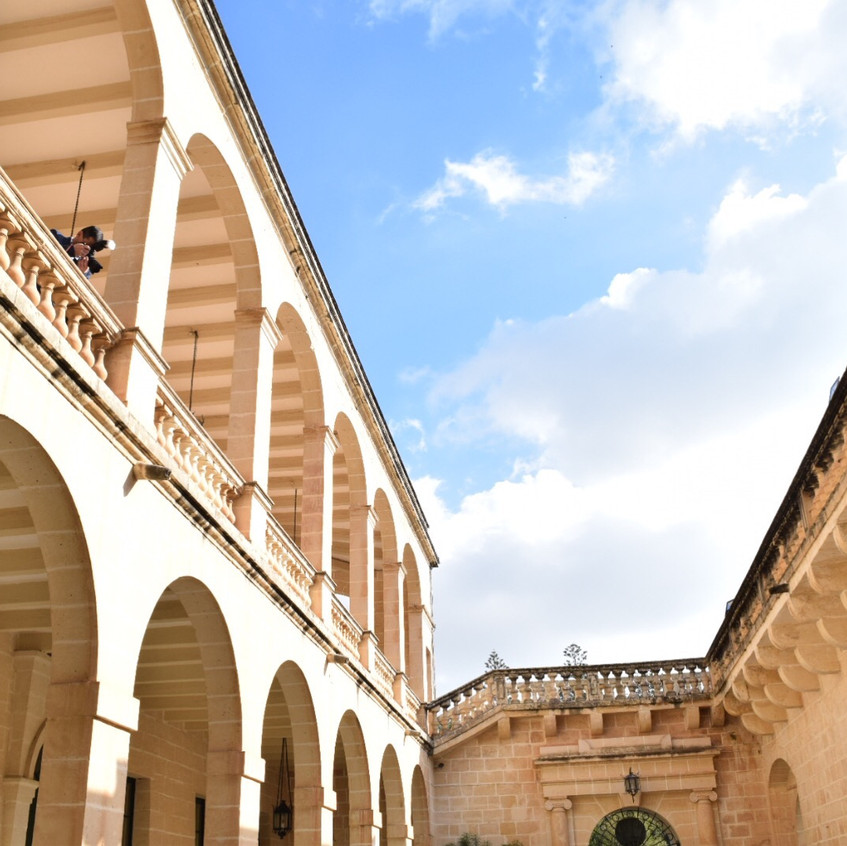 Malta_5