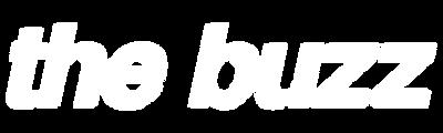 buzz logo 2.png