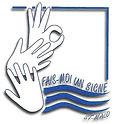 Association Sourds Saint Malo | Saint-Malo | Fais-moi un signe LSF