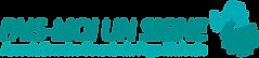fm1s-logo-transparent-web-rvb.png