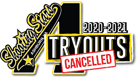 Stars Tryouts-cancelled.png