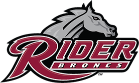 Rider Broncs.png