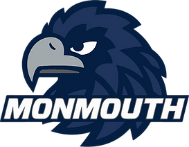 Monmouth-Hawks.png