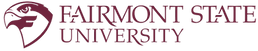Fairmont-State-Logo.png