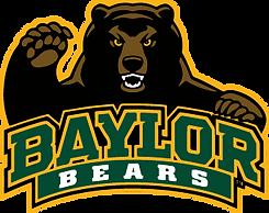 Baylor Bears.png